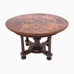 Antique Dining Table, France