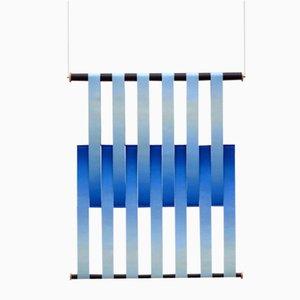 Mirage Flexible Wall Hanging by Nicolas Verschaeve & Juliette Le Goff