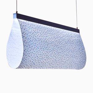Brush or Mist Hängelampe von Pierre Charrié, Lily Alcaraz & Léa Berlier für It's Great Design
