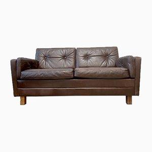 Mid-Century Danish Rosewood Sofa, 1960s