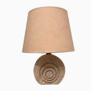 Lampe de Bureau de Fratelli Mannelli, 1970s