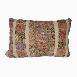 Türkischer Vintage Kilim Kissenbezug von Vintage Pillow Store Contemporary