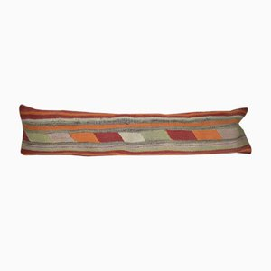 Turkish Big Pillow Cover from Vintage Pillow Store Contemporary