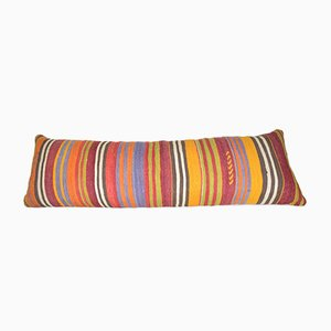 Turkish Extra Long Pillow Cover from Vintage Pillow Store Contemporary