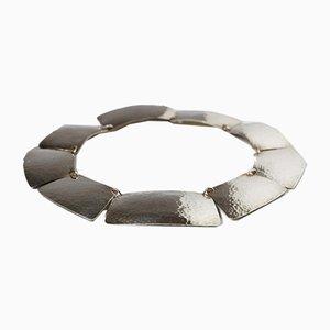 Halskette von Allan Adler