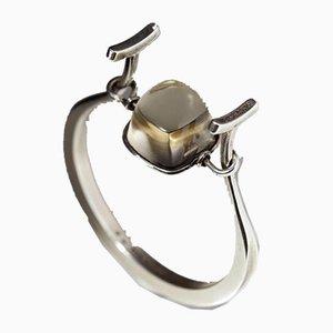 Bracelet par Torun Bülow-Hübe, Suède, 1950s