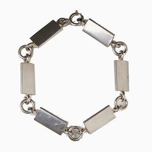 Bracelet by Sigurd Persson, Sweden, 1960s