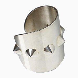 Bracelet, Anonymous, Finland, 1990s