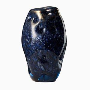 Vase by Per B. Sundberg, Sweden, 1996