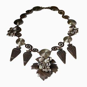 Halskette von Yves Saint Laurent