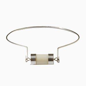 Halskette von Sigurd Persson, Schweden, 2003