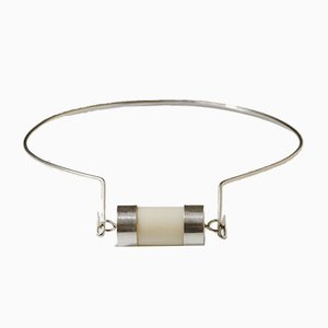 Necklace by Sigurd Persson, Sweden, 2003