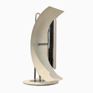 Italian Table Lamp by Goffredo Reggiani