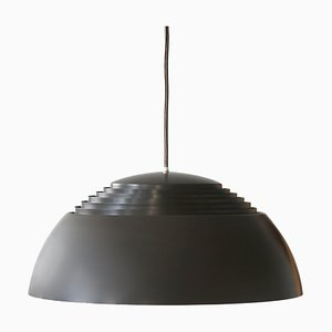 AJ Royal Lamp by Arne Jacobsen for Louis Poulsen