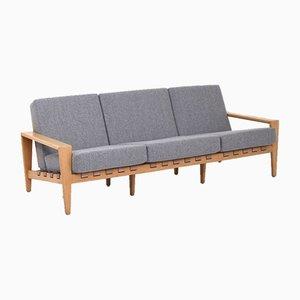 Mid-Century Bodo Sofa by Svante Skogh for Seffle Möbelfabrik