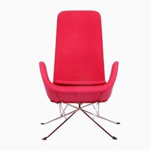 Moderner Milord Sessel von Alfredo Haberli für Zanotta