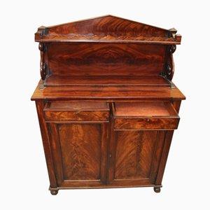 Mahogany Sideboard, 1820s#