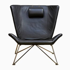 Vintage Armchair from Kebe