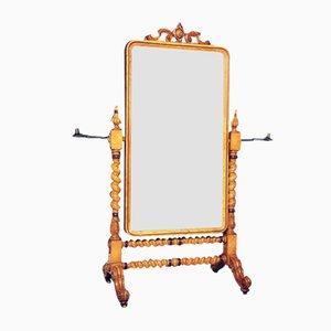 Miroir de Gillows & Co