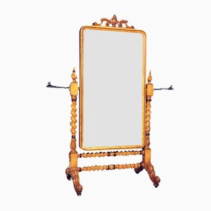 Mirror from Gillows & Co