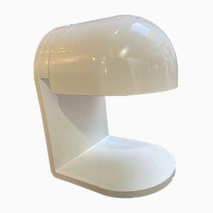 Mid-Century Model ARA Table Lamp by Rodolfo Bonetto et Giotto Stoppino for La Rinascente, 1964