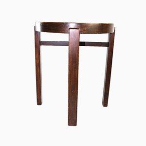 Bauhaus Style Coffee Table, 1930s