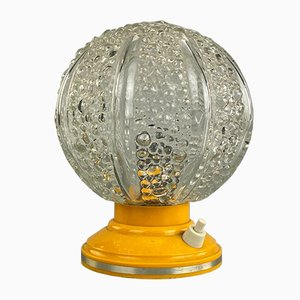 Space Age Ball Lamp, 1960s