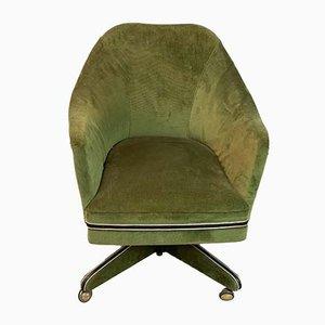Armchair from Castelli / Anonima Castelli, 1960s