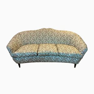 Sofa by Bruno Munari, 1950s