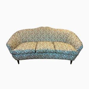Sofa von Bruno Munari, 1950er