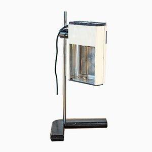 Table Lamp from Samp Design, 1970s