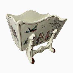 Antike Keramik Vide Poche