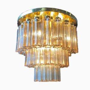 Lámpara de araña de Limburg, años 60