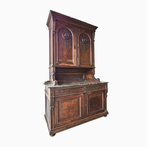 19th Century French Dresser