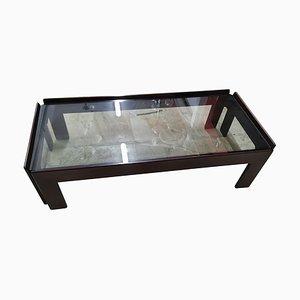 Table Basse Vintage par Tobia & Afra Scarpa