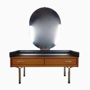 Scandinavian Dressing Table, 1960s