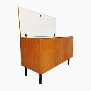 Vintage Cabinet from Dekenkist Musterring