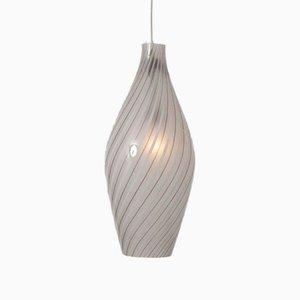 Italian Hanging Lamp, 1960s