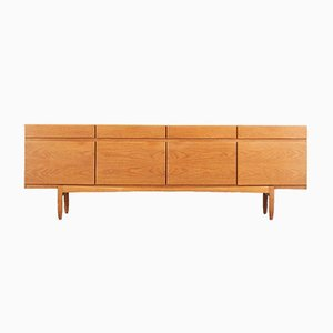Model Fa 66 Sideboard by Ib Kofod-larsen for Faarup Furniture, 1960s