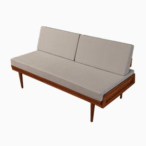 Sofa from Knoll, 1960s