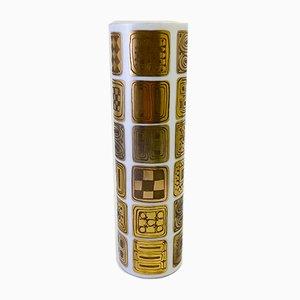 Vintage Vase von Bjørn Wiinblad für Rosenthal