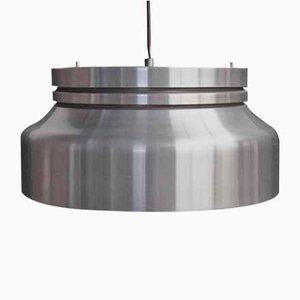 Danish Ceiling Lamp, 1970s