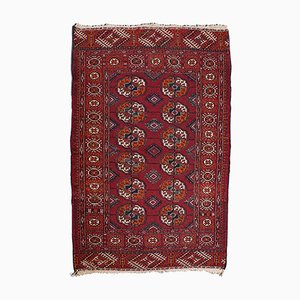 Antique Middle Eastern Carpets, 1900s