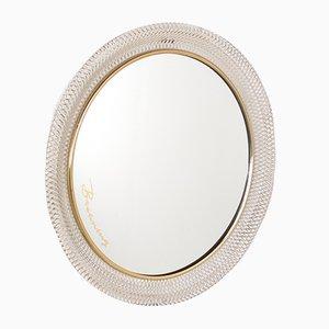 Rigitulle Mirror, 1970s