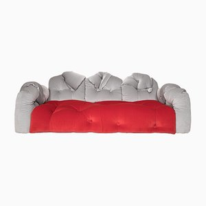 Michetta Sofa by Gaetano Pesce for Meritalia, 2012