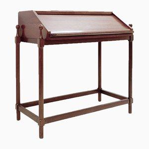Schreibtisch von Fratelli Prosperio, 1960er