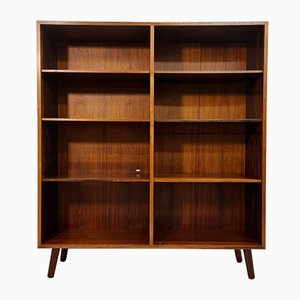 Danish Rosewood Shelf from Omann Jun, 1960s