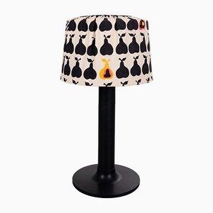Lampe de Bureau par Hans-Agne Jakobsson, 1960s