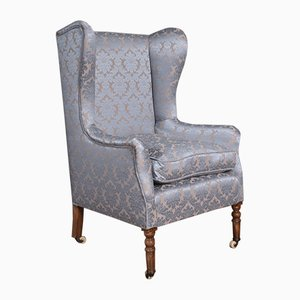 Armchair from Gregory & Co.