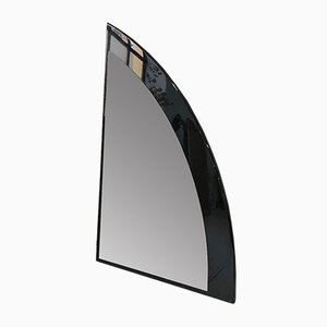 Triangular Mirror, 1980s